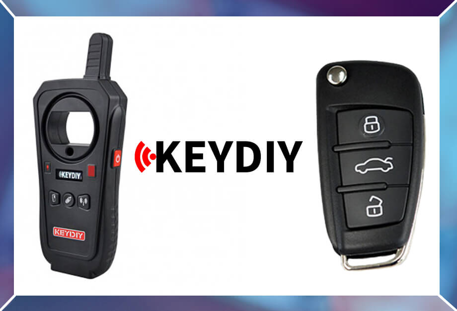 crime guard car alarm wiring diagram keyless entry remotes car remote replacements key fobs keys  keyless entry remotes car remote